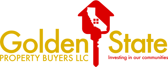 Golden State Property Buyers